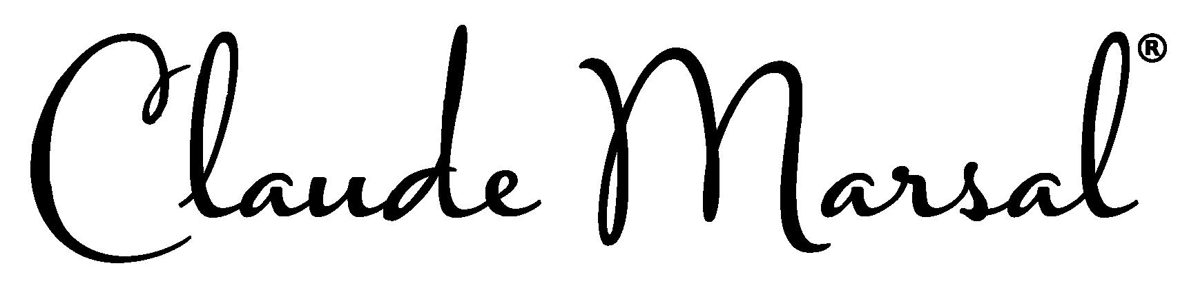 Claude Marsal Parfums Logo